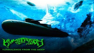 Download Mp3 • Humiliation - Turbulence From The Deep  Full-length Album  Old School Death Me