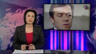 В Баку прибыл свидетель геноцида в Ходжалы