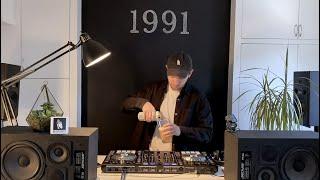 1991 Livestream 01