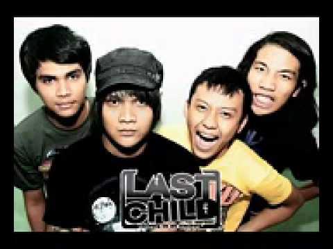 Last Child-Penantian