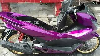 Video pcx 150 ล้อ17 แต่งสวย #2 download MP3, 3GP, MP4, WEBM, AVI, FLV Agustus 2018