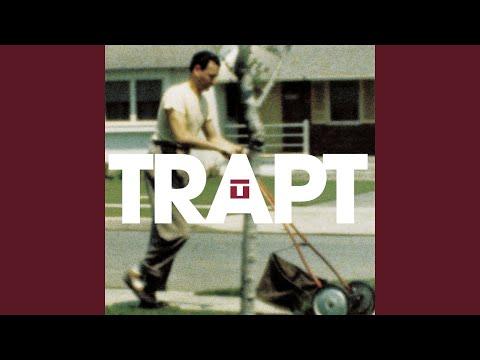 Still Frame Trapt Lyrics Download MP3 (4.03 MB) 2018 – Download Mp3 ...