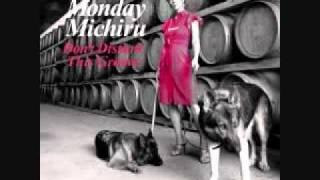 Monday Michiru - Don