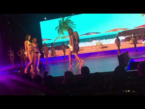 NEWS.am Style/ Miss Armenia 2017/girls in swimsuits