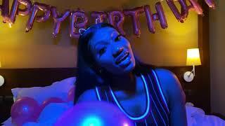 Wendy Shay - Birthday Song (20/02/2020) [Viral Video]