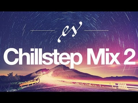 Music to Help Study | CHILLSTEP MIX #2 | by MitiS