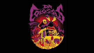 Dr  Colossus – Holy Driver
