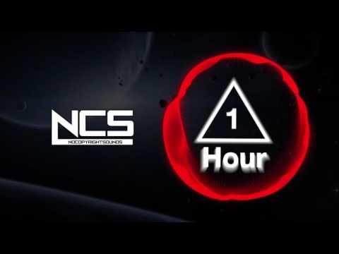 Geoxor - You & I [1 Hour] - NCS Release