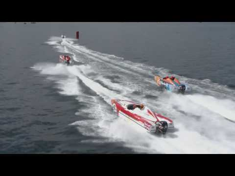 2016 P1 SuperStock UK Round 2: Scottish Grand Prix Of The Sea