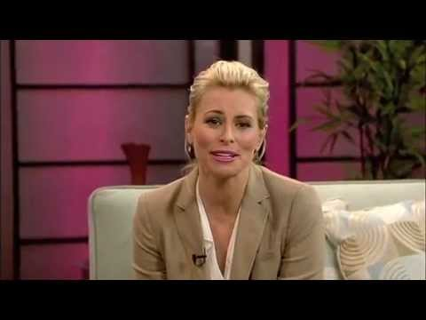 KAYAK.com on Having It All hosted by Niki Taylor
