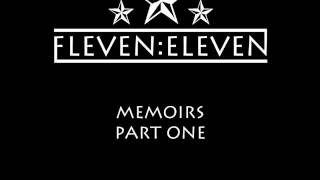 ElevenEleven - Lonely Ghost [HD]