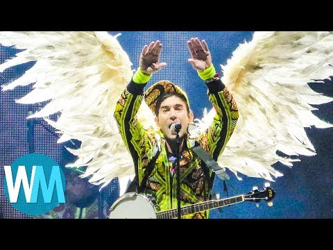 Download Youtube: Top 10 Sufjan Stevens Songs That Will Give You Chills