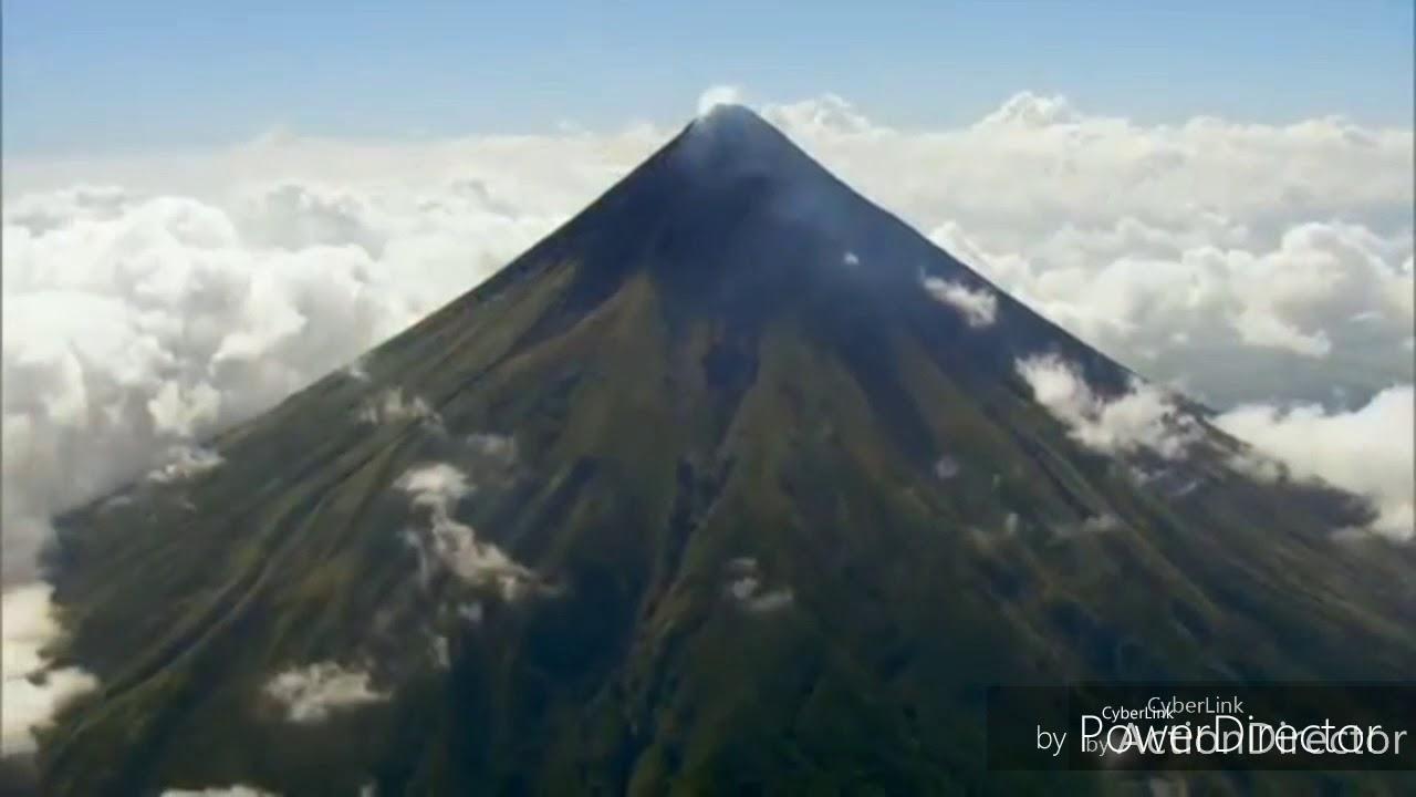 Survivor Philippines 2018 (balakajan)