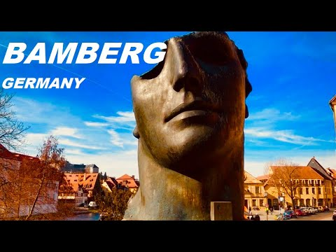 Bamberg | Germany 2019