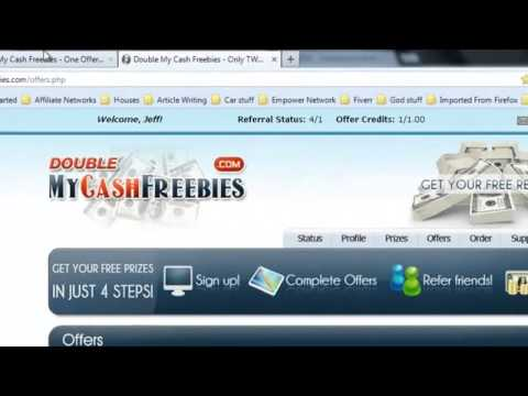 Online Marketing for Fortune 500 companies using Instant Payday Network