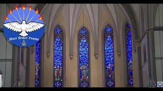 "Holy Spirit Parish Stevens Point Christmas ""Dinner"" 2021 Holy Spirit Parish Lawrence County Pa"