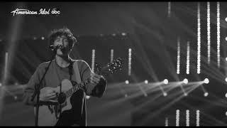 Wyatt Pike Sings \