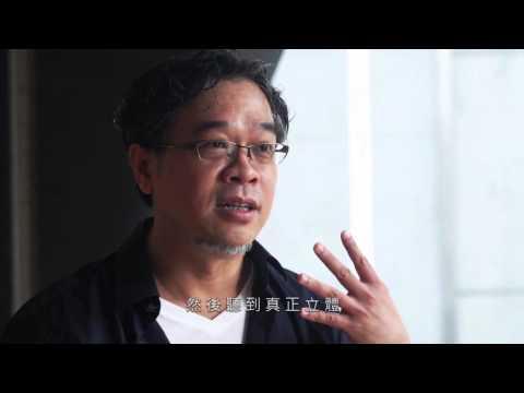 卓別林《城市之光》電影交響音樂會!幕後彩排花絮!
