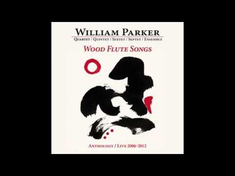 """Sunrise in the Tone World"" - William Parker / Hamid Drake / Rob Brown / Lewis Barnes"