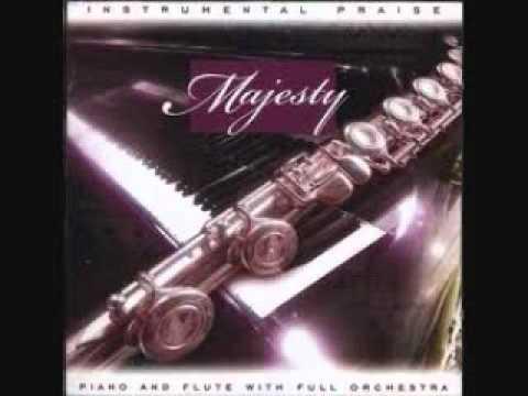 Piano & flute   Instrumental praise 2