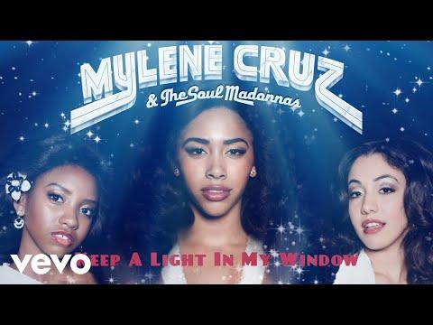 I'll Keep My Light In My Window (Audio)