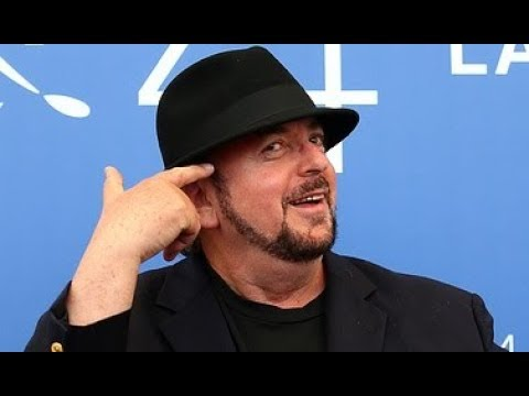 38 Women Accuse Hollywood Director James Toback of Sexual Assault
