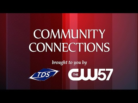 TDS - Community Connections | Henry Vilas Zoo | Lynn Pawelski