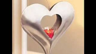 Hasdi ne dil mangia Nachatar Gill
