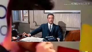 Kase O - Intro El Círculo (Video)