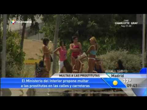 prostitutas colonia marconi prostitutas en egipto