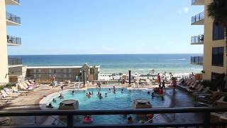 vacation rental origin 520   15100 front beach road 520 panama city beach fl 32413