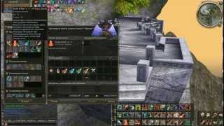 Lineage 2 ���� �� �����