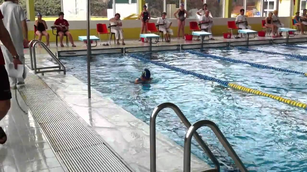 Alba s ez 200 estilos piscina el plant o burgos youtube for Piscinas el plantio burgos