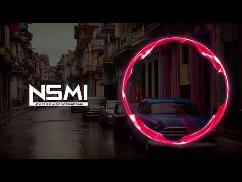 Gönüllü - Can Tosun - (Remix) - We Are [NSMI] indir