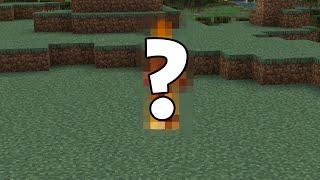 Download Mp3 Minecraft s Secret Mob