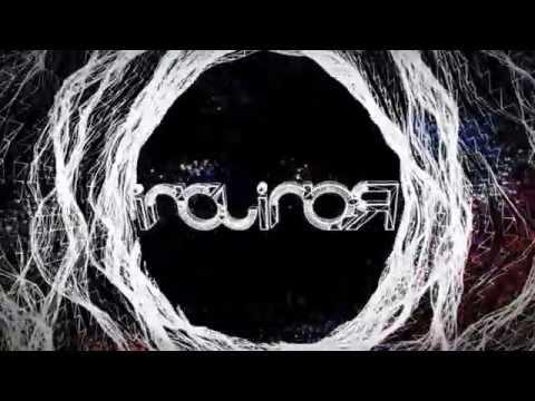 RONIJONI - Stereo Abuse