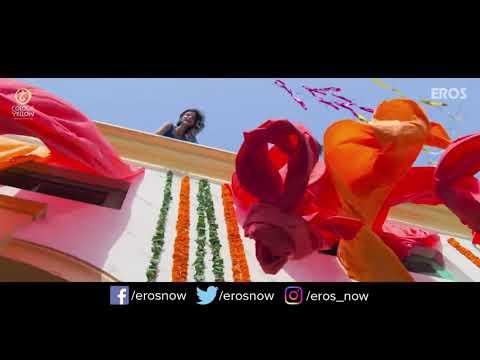 Swag Saha Nahi Jaye FullSong- (Sohail Sen, Shadab Faridi, Neha Bhasin)- (Happy Phirr Bhag Jayegi)