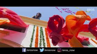 Swag Saha Nahi Jaye Full  Song- (Sohail Sen, Shadab Faridi, Neha Bhasin)- (Happy Phirr Bhag Jayegi)