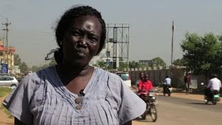 South Sudan: a year of war in a divided nation