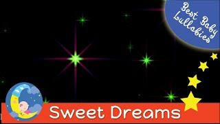 Lullabies Lullaby For Babies To Go To Sleep-Baby Lullaby Songs Go To Sleep Lullaby Baby Songs Baby 3