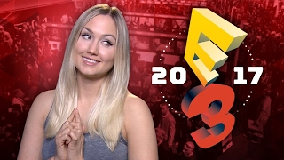 How to Watch E3 2017 thumbnail