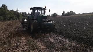 Video John deere 6920s download MP3, 3GP, MP4, WEBM, AVI, FLV November 2017