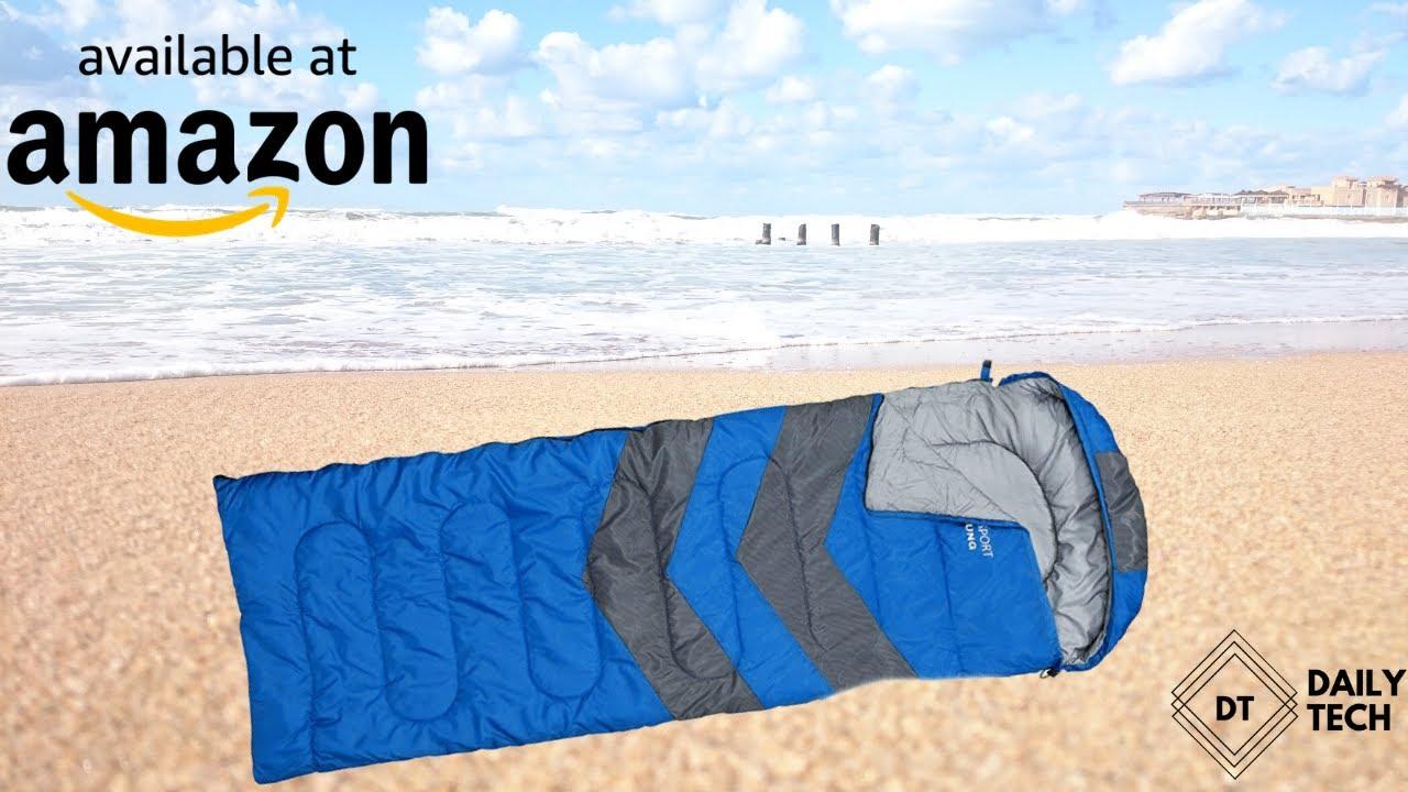 new styles 4f564 8b59e 17 Best Winter Bags 2019/20 (0 Degree, Down, Lightweight ...