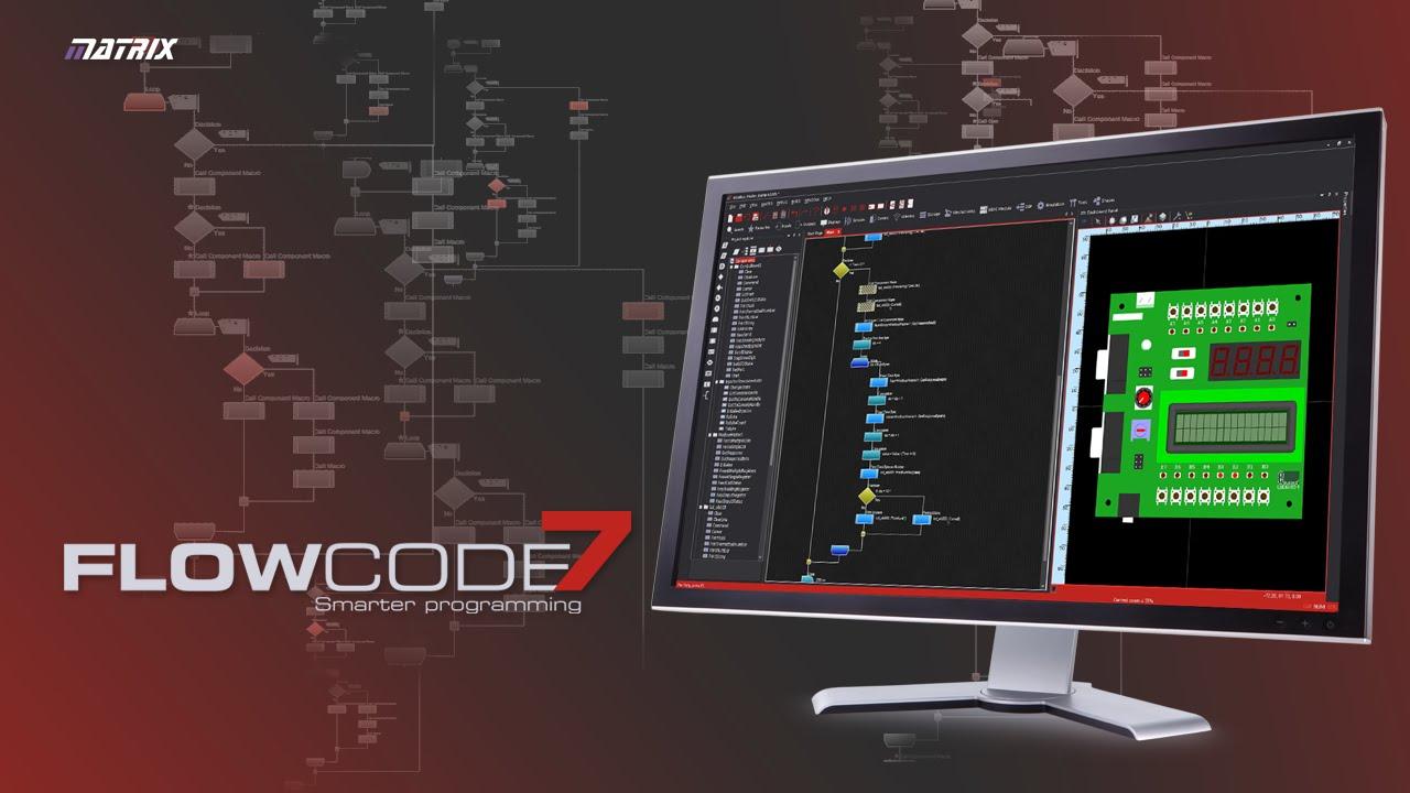 flowcode v7 crack