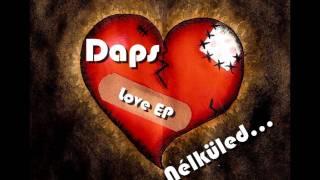 Daps-Nélküled  |NEW 2012| thumbnail