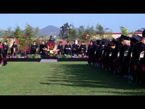 palomar-college-graduation-ceremony-may-18,-2012.mp4