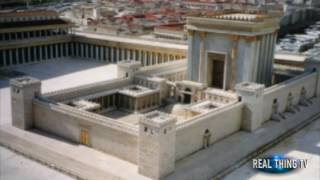 Sanhedrin Asks Putin and Trump to Build Third Temple in Jerusalem
