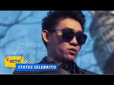 """Lagu """"Kemarin"""" Seventeen Viral Di Medsos - Status Selebritis"""