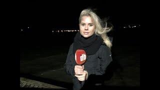 DIREKTE: Dagbladet oppdaterer deg på stormen
