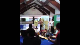 demo teachng mam rosa quilao part 3(1)